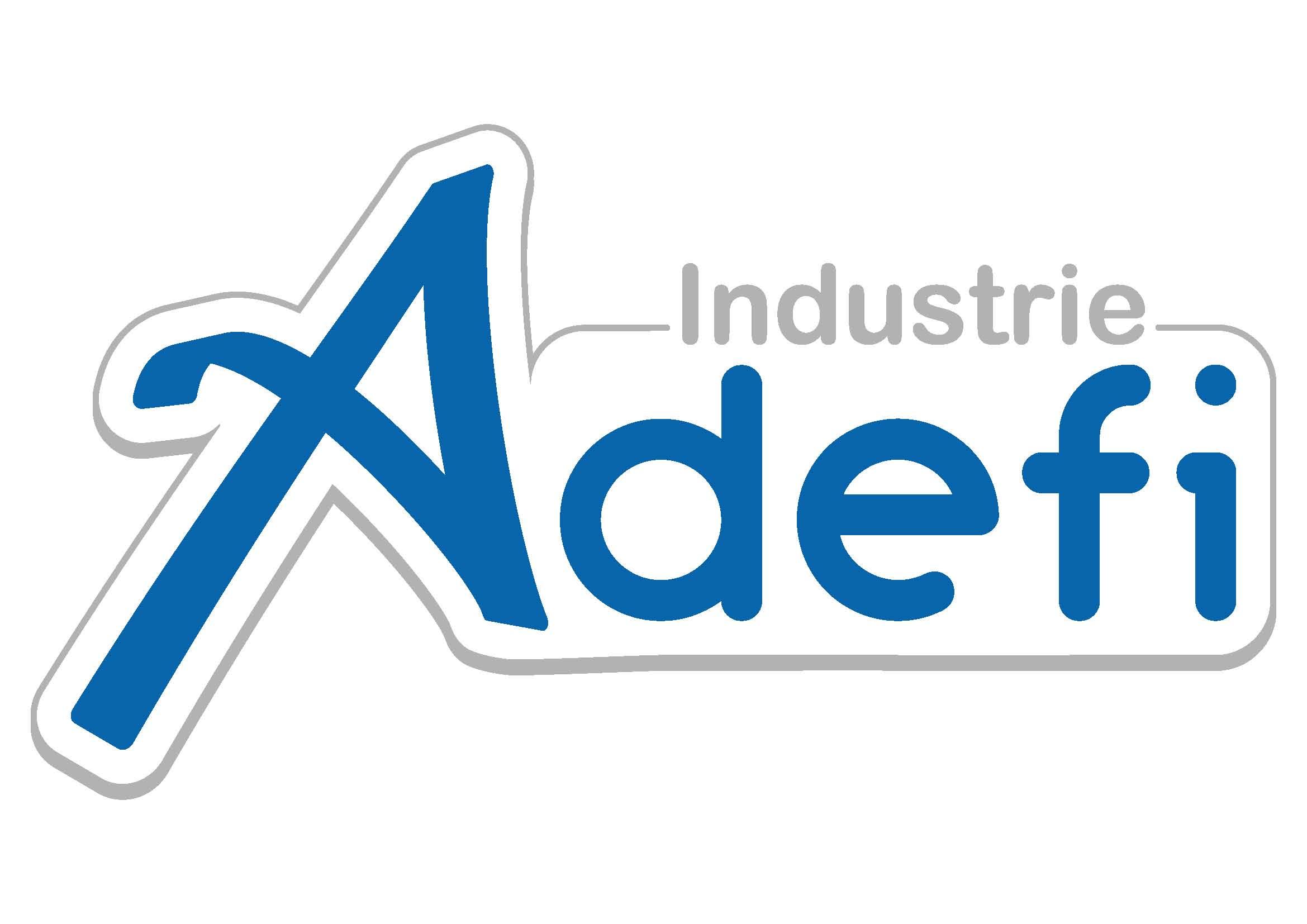ADEFI Industrie